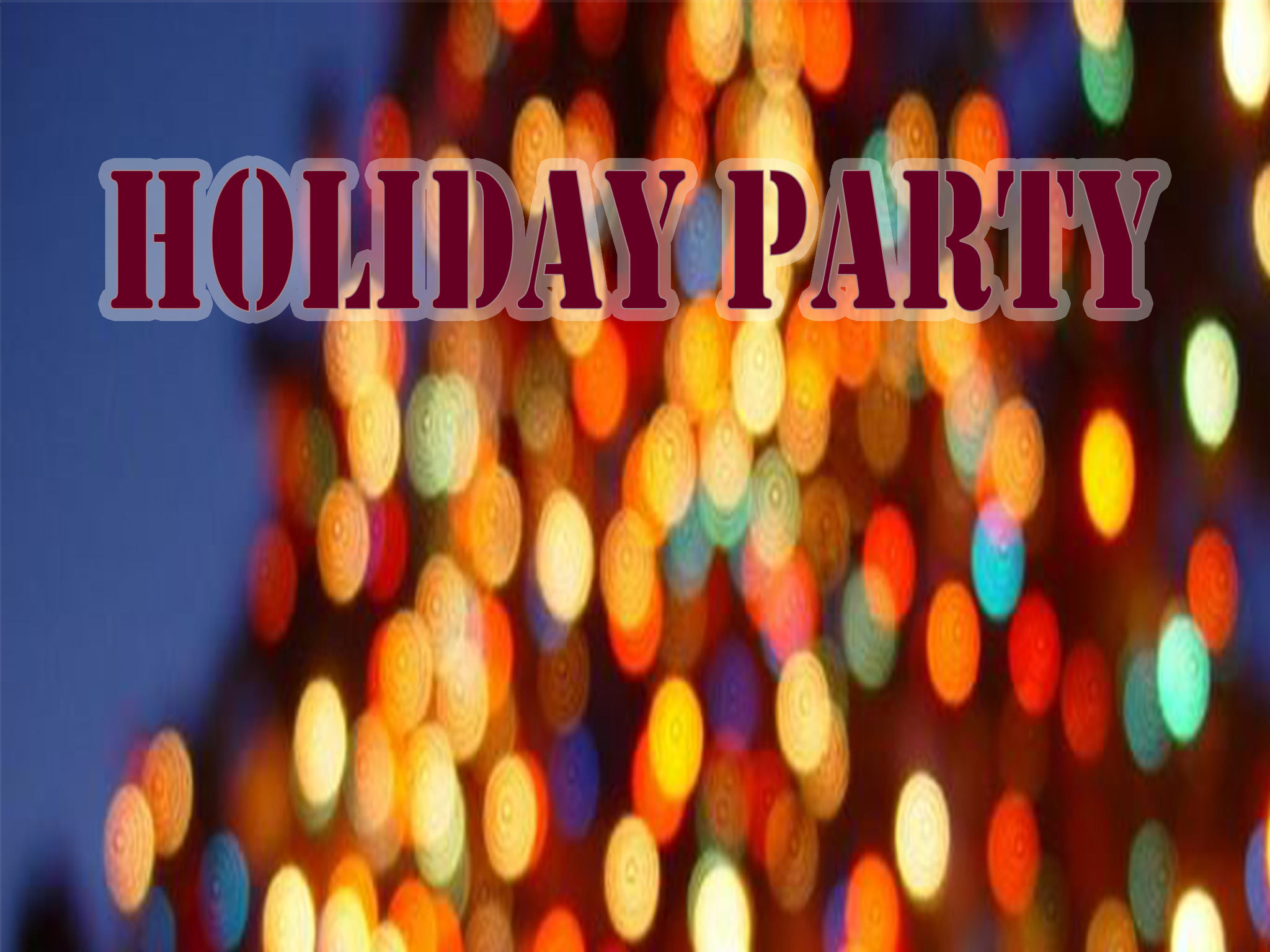 HolidayPartyGraphic