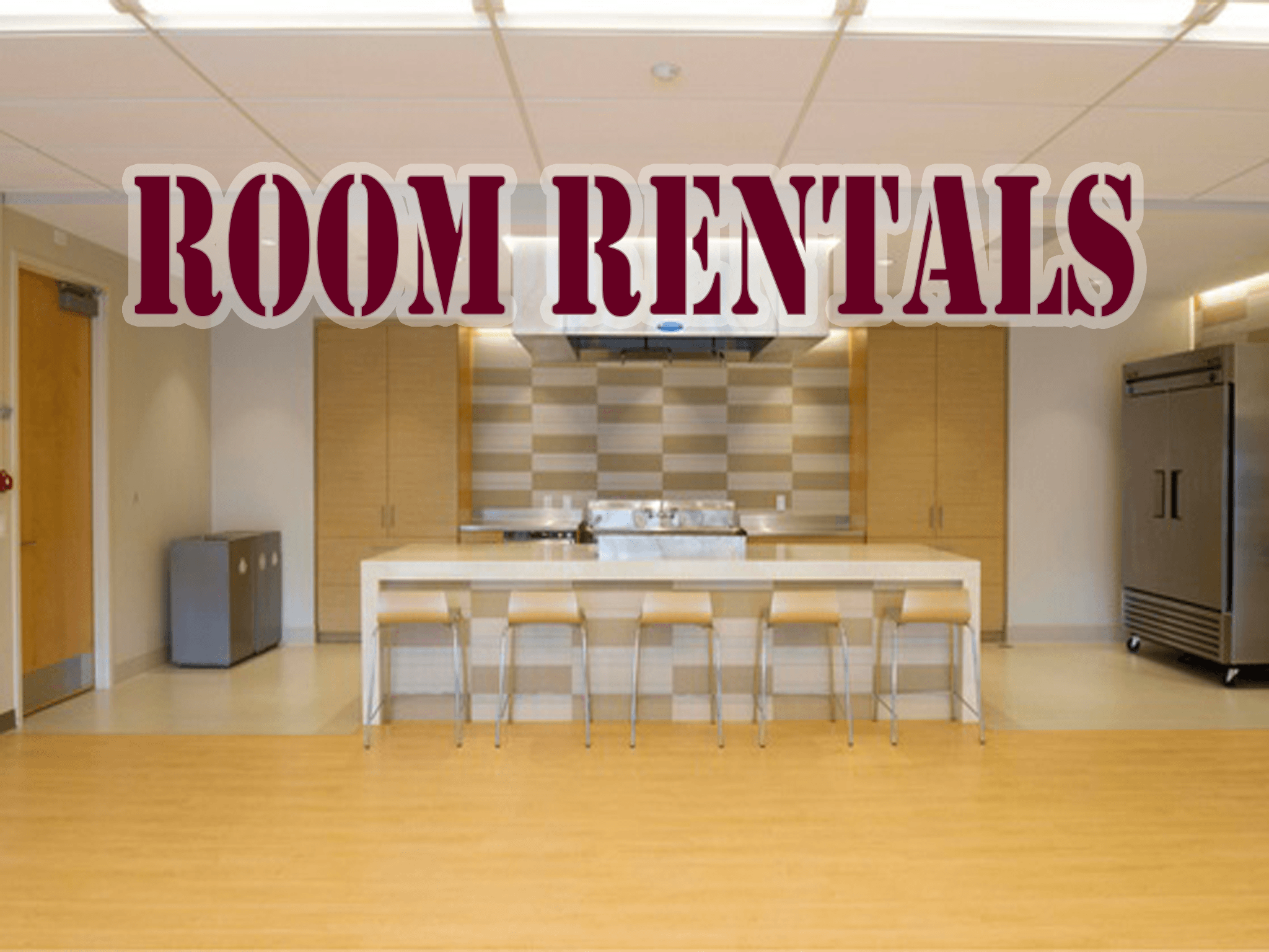 RoomRentalGraphic