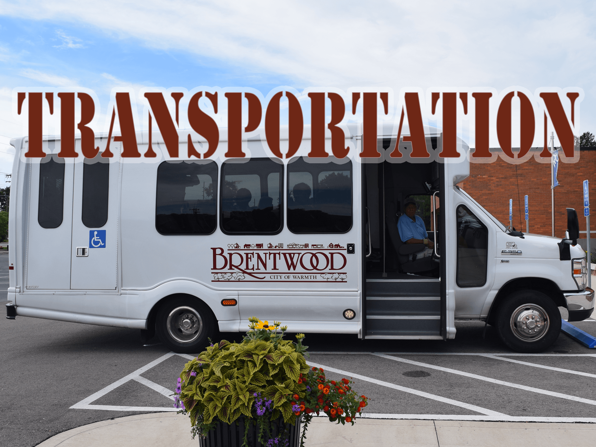 TransportationGraphic