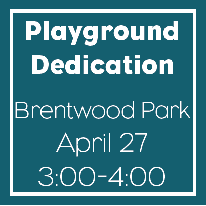 PlaygroundDedication3